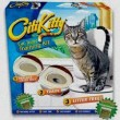 CitiKitty - How To Train Your Cat To Use The Toilet