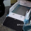 Litter Maid Automatic Cat Litter Box Training System