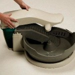 PetSafe Simply Clean Automatic Litter System Reviews